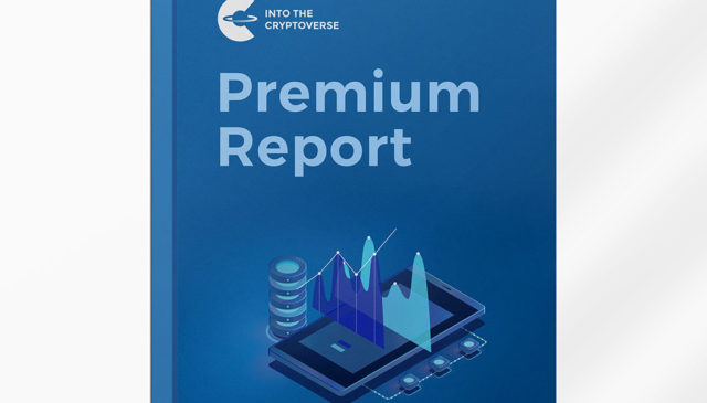 Premium Reports